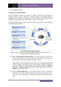 Seguridad y Alta disponibilidad - alvaroprimoguijarro - Page 5
