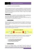 Seguridad y Alta disponibilidad - alvaroprimoguijarro - Page 7
