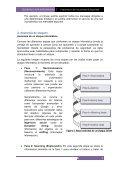 Seguridad y alta disponibilidad - Page 6