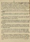 Mundo obrero rojo - Page 6