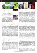 Descargar PDF - Punto de libro - Page 3