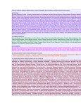 CONGLOMERADO CULTURAL - Page 5