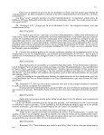 Notas para Debate sobre el Sábado - Bill H. Reeves - Page 6