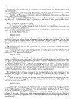 Notas para Debate sobre el Sábado - Bill H. Reeves - Page 7