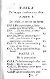 Ortografia de la lengua castellana, compuesta por la Real Academia ... - Page 7