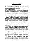 ROSO DE LUNA (1872 – 1931 ) - Sociedad Teosófica Española - Page 2