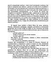 ROSO DE LUNA (1872 – 1931 ) - Sociedad Teosófica Española - Page 4