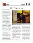 November '10 Issue - Queen of Peace High School - Page 5