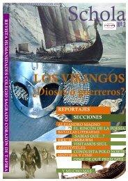 LOS VIKINGOS - Amazon Web Services
