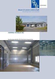 HANNA-Feinkost AG (PDF) (821 KB)