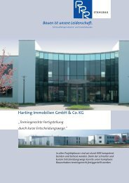 Harting Immobilien GmbH & Co. KG (PDF) (840 KB)