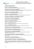 (3 . IP da Guia Honorário Individual Eletrobras Furnas Manual) - Page 3