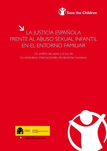 Informe_JUSTICIA_ESP_ABUSO_SEXUAL_INFANTIL_vOK-2
