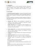 SÍLABO DE RAZONAMIENTO VERBAL - Page 5