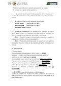 SÍLABO DE RAZONAMIENTO VERBAL - Page 6