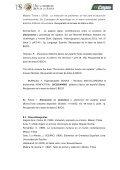 SÍLABO DE RAZONAMIENTO VERBAL - Page 7