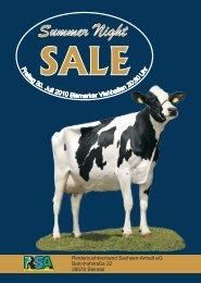 Katalog - Rinderzuchtverband Sachsen Anhalt