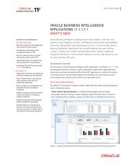 whats-new-oracle-bi-apps-1940791