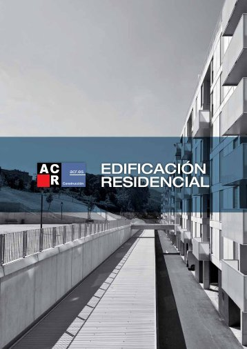 Descargar - ACR Grupo