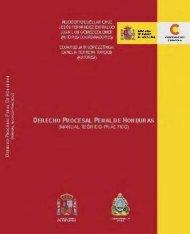 Derecho Procesal Penal .pdf - AECID