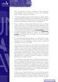 Resolución IGJ n° 1329 expte. Fundación Bicentenario.indd - UNAV - Page 2