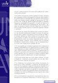 Resolución IGJ n° 1329 expte. Fundación Bicentenario.indd - UNAV - Page 3