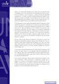 Resolución IGJ n° 1329 expte. Fundación Bicentenario.indd - UNAV - Page 4