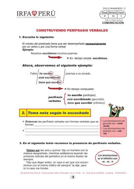 F 1 Comunicacióncdr Irfa