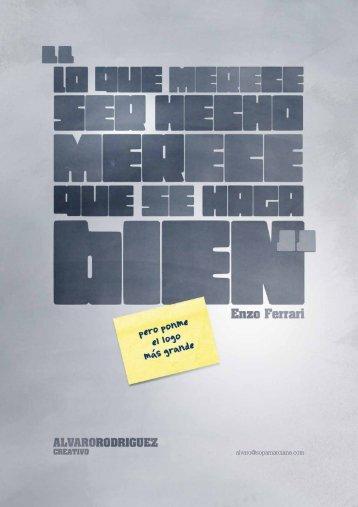 Nuevo Book Web.pdf - Sopa Marciana
