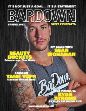 2013-bardown-catalogue