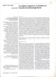 Jorge PiedrahitarDesarrollo de la Biotecnología Animal - Corpoica
