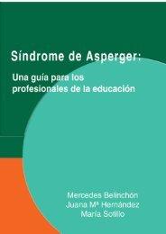 Una guía para los profesionales de la educación - Universidad ...