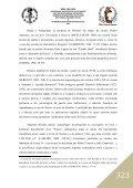 a historicidade dos - Núcleo de Estudos da Antiguidade - UERJ - Page 2