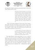 a historicidade dos - Núcleo de Estudos da Antiguidade - UERJ - Page 6