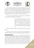 a historicidade dos - Núcleo de Estudos da Antiguidade - UERJ - Page 7