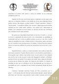 O rapto de Perséfone, a - Núcleo de Estudos da Antiguidade - UERJ - Page 2