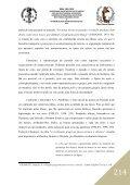 O rapto de Perséfone, a - Núcleo de Estudos da Antiguidade - UERJ - Page 3