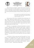 O rapto de Perséfone, a - Núcleo de Estudos da Antiguidade - UERJ - Page 4