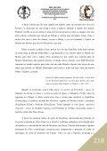 O rapto de Perséfone, a - Núcleo de Estudos da Antiguidade - UERJ - Page 7