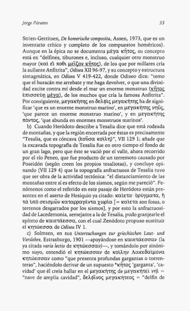 PDF (Capítulo 3)