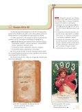 Guia do Acordo Ortográfico - Page 5