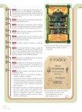 Guia do Acordo Ortográfico - Page 6