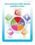 Asociados - Walmart México - Page 2