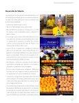 Asociados - Walmart México - Page 4