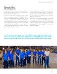 Asociados - Walmart México - Page 6