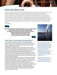 INTERRUPTORES DE GENERADOR - Alstom - Page 2