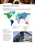 INTERRUPTORES DE GENERADOR - Alstom - Page 3