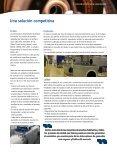 INTERRUPTORES DE GENERADOR - Alstom - Page 4
