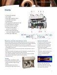 INTERRUPTORES DE GENERADOR - Alstom - Page 5