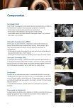 INTERRUPTORES DE GENERADOR - Alstom - Page 6